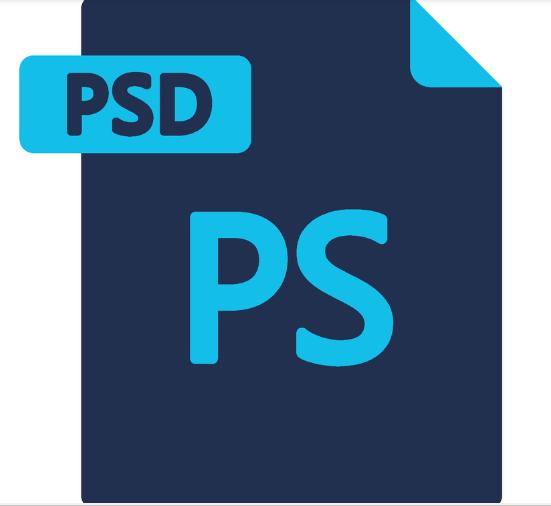 PS视频教程平面设计软件下载