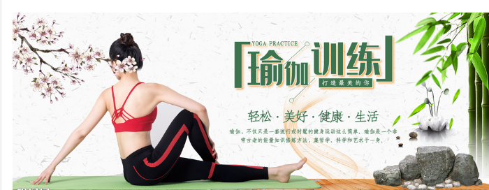 麦子魅力瑜伽视频讲座全集麦子瑜伽九练