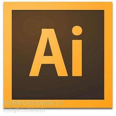 AdobeIllustrator_CS6Adobe-Illustrator-CC2014安装版下载
