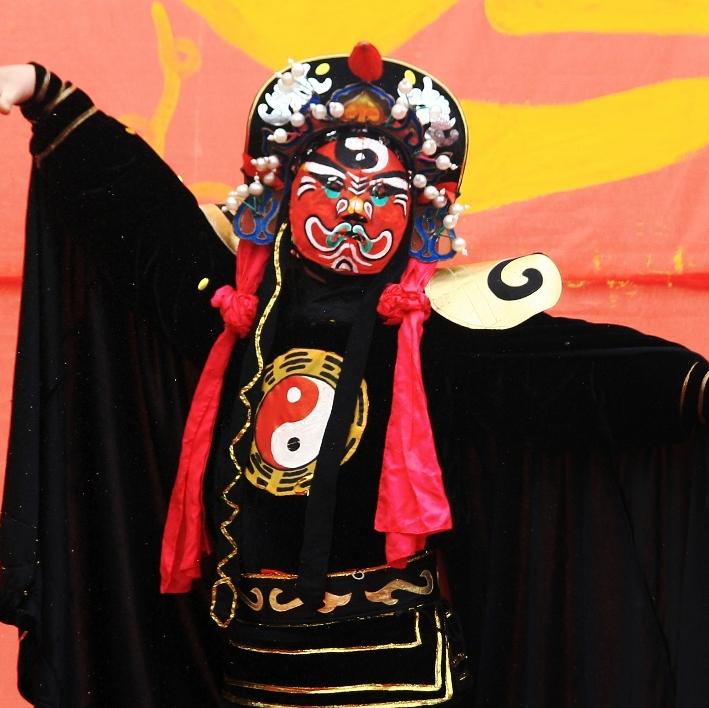 3900部川剧下载_川剧视频+川剧mp3全剧合集打包下载