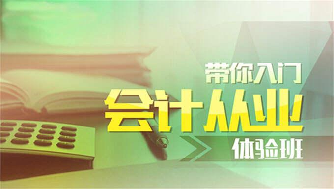 2018年会计从业基础班《电算化》视频教程云盘下载(共32讲)