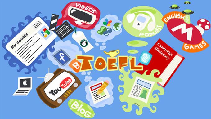 2017年考研英语零基础学单词视频教程免费网盘下载(58讲)