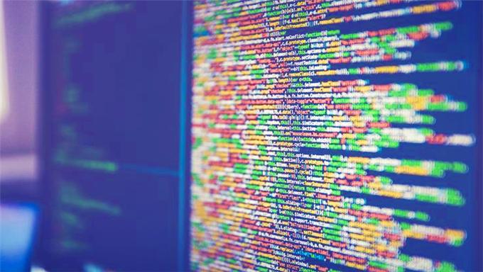 ThinkPHP搭建CMS项目设计