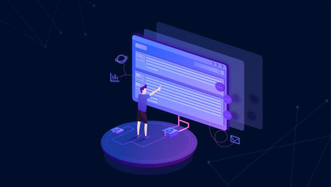 马哥教育2018年Linux第30期视频教程