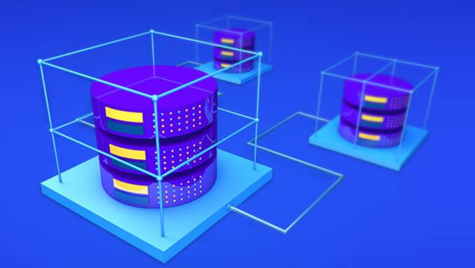 零基础学ORACLE数据库