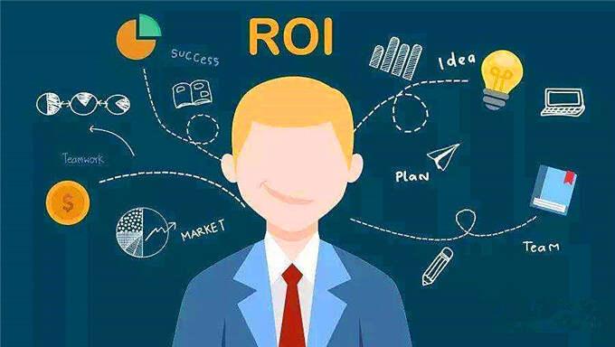 传智播客网络营销系列培训教程