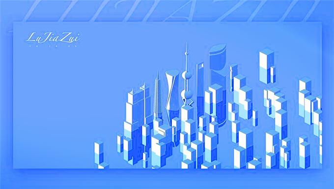 Oracle 11g R2 视频培训课程 入门+实战