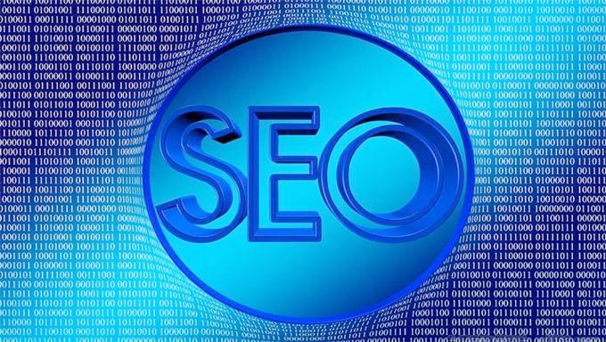 利为汇SEO全套网站优化vip培训视频教程 网站SEO教程 全套SEO教程 共160课