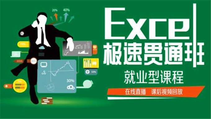 Offce Excel 2010高阶培训视频教程 (宏和 VBA企业级高级应用)Excel 培训视频教程42集