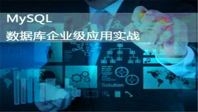 数据库] 尚学堂 马士兵 Oracle 10g 视频教程 附带课堂源码及完整笔记 54集完整版