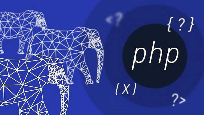 ThinkPHP框架加强