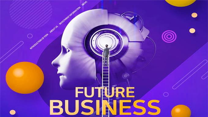 [机器学习/深度学习] 机器学习之深度学习课程+机器学习中需要的数学基础 两套课程带你深入机器学习世界