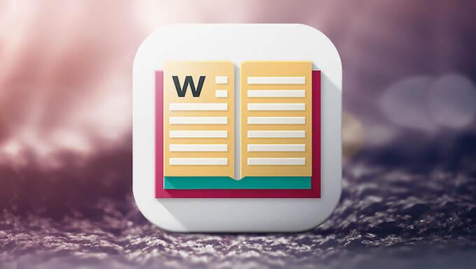 《Word实战技巧精粹》视频教程