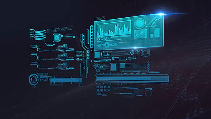 郝斌数据结构系列培训教程