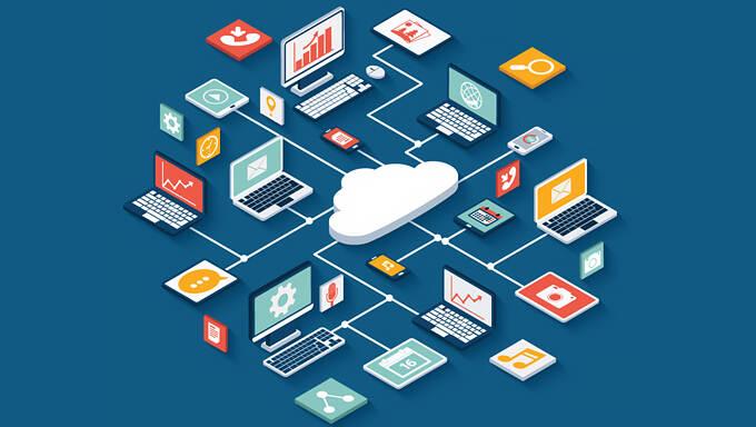 [经典课程]打造扛得住的MySQL数据库架构