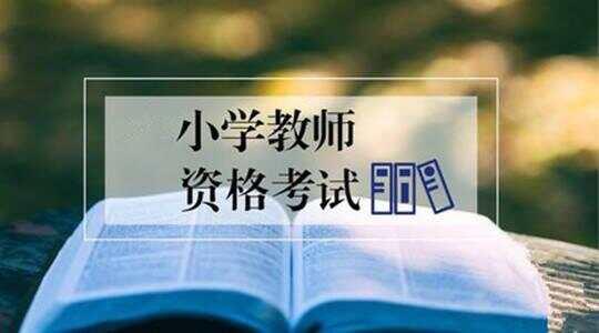 2019年下半年小学教师资格证协议班《教育知识与能力》视频教程百度网盘免费下载(86讲完)